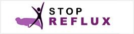 Stop Reflux